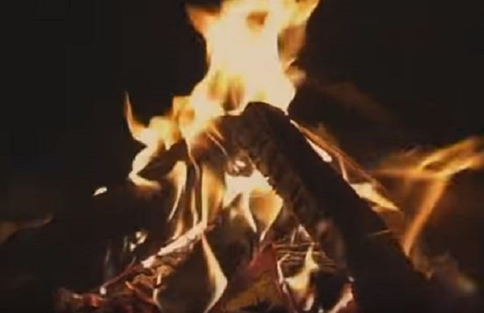 Fires banned in Maricopa County parks