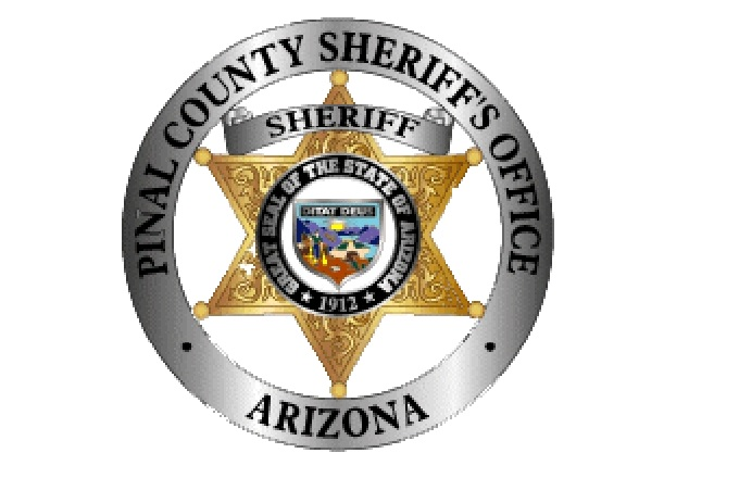 PCSO: Shooting at house in San Tan Valley