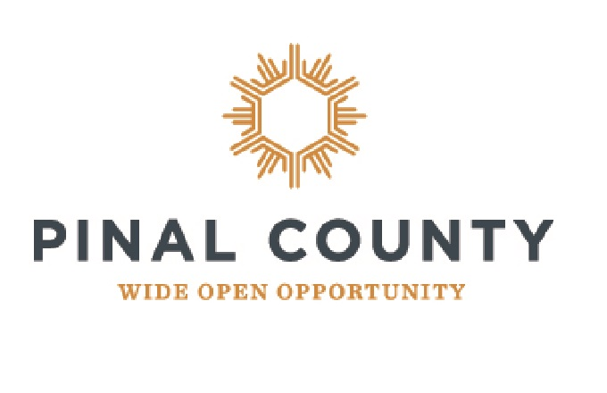 Pinal County's Bond Ratings Remain Stable